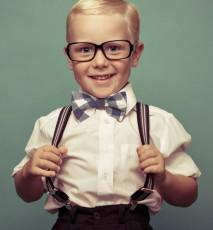 Problemy z przedszkolakiem - 7 rad jak rozwiązać