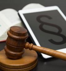 Umowa-zlecenie - koszty pracy - nowelizacja ustawy o składkach do ZUS-u