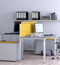 Biuro w domu - jak urządzić