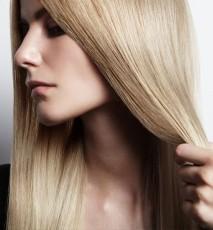 Jaki kolor włosów pasuje do karnacji