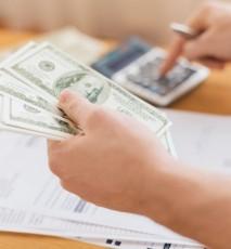 Budżet domowy - czego nie robić