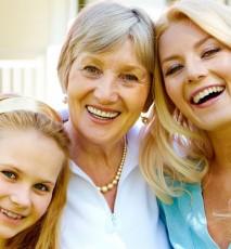 Niedobory składników odżywczych - jakie występują zależnie od wieku
