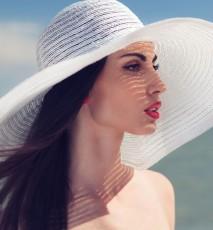 Dlaczego tyjemy w wakacje - 5 powodów
