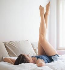 Ćwiczenia na pobudkę - 6 najlepszych propozycji
