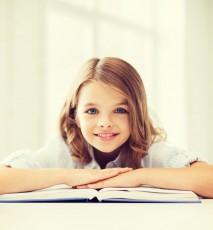 Dofinansowanie na edukację dla dzieci niepełnosprawnych