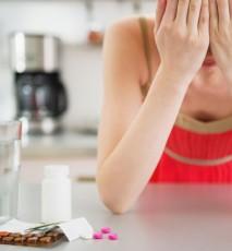 Tabletki na spalanie tłuszczu - czy są bezpieczne i warto je brać