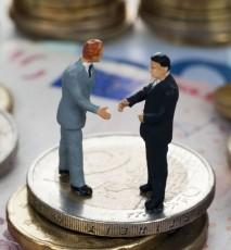 Jak zdobyć wyższe zarobki - porady