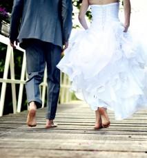 Podatek od ślubnych prezentów