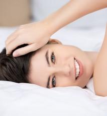 Profilaktyka infekcji intymnych