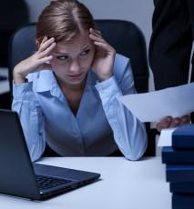 Jak zorganizować czas w pracy - porady