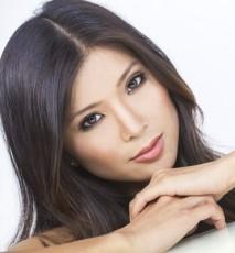 Naturalne kosmetyki z Azji
