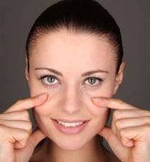 Przyczyny bólu oczu