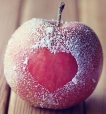 Produkty na zdrowe serce - 7 najlepszych propozycji