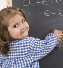 Kalendarz przedszkolaka - propozycje zabaw i porady na każdy dzień