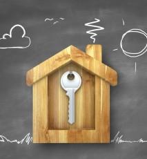 Jak odzyskać zgubione klucze