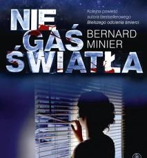 Trylogia kryminalna Bernarda Miniera