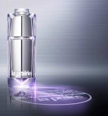 Cellular Eye Essence Platinum Rare La Prairie