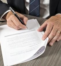 Jak rozwiązać umowę z bankiem