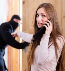 Jak poznać złodzieja?