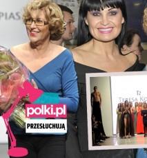 Teresa Kopias