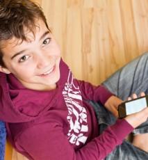 Aplikacje mobilne dla uczniów