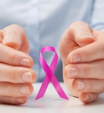 Akcja Vita - Tu i teraz pokonaj raka piersi