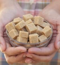 Nadmiar cukru - konsekwencje zdrowotne