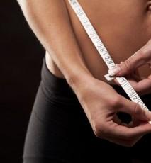 Jak schudnąć bez dietetyka