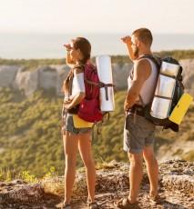 Tanie podróżowanie - wakacje poza sezonem