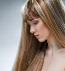 Jak wzmocnic wypadające włosy