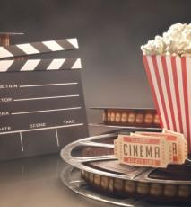 Promocje w kinach w Warszawie - tanie bilety
