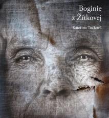 Boginie z Žítkovej - czeska powieść