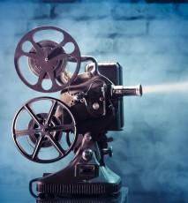 Najsłynniejsze pociągi z filmowych hitów