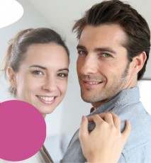 Konkurs internetowy, balneokosmetyki, kosmetyki biosiarczkowe