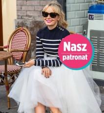 Targi Weeding - najlepsze targi ślubne w Warszawie