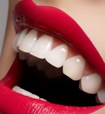 Sport a kondycja zębów - poznaj prawdę