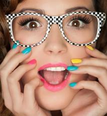 Przedłużanie zębow
