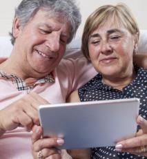 Sprzęt AGD dla seniorów