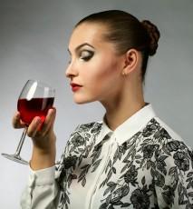 Alkoholizm u kobiet