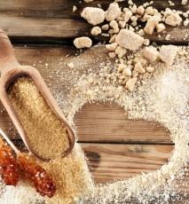 Jedzenie na zdrowe serce - 7 najlepszych produktów