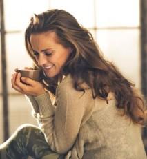 Ciepłe i zimne okłady dla zdrowia