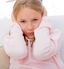 Czego nie mówić dziecku - 7 najgorszych zdań