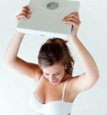 Dlaczego nie chudnę na diecie - 7 najczęściej popełnianych błędów