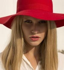 Luksusowe składniki kosmetyków