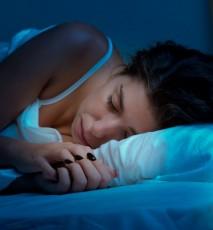 Znaczenie snów - alfabet sennych marzeń