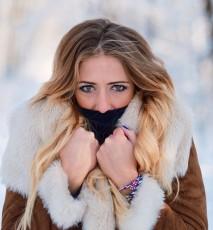 włosy, zima, śnieg.jpg