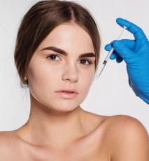 medycyna estetyczna, operacje plastyczne