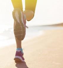 Ekstremalne biegi - 5 powodów dla których warto startować