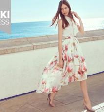 Taranko - kolekcja wiosna-lato 2016