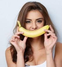 jakie produkty poprawiają nastrój, jakie jedzenie poprawia humor, co może polepszyć nastrój